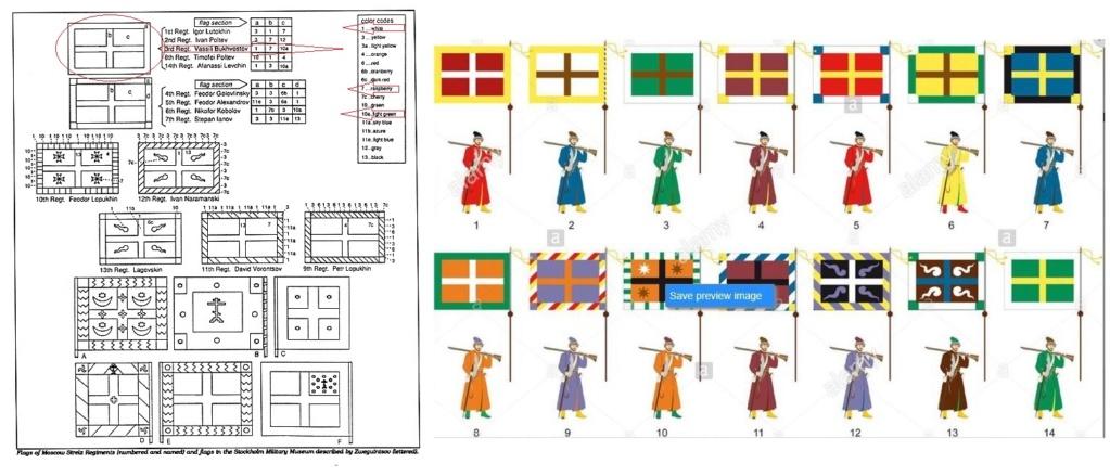 le MALDOTHON - Page 3 Flags_10