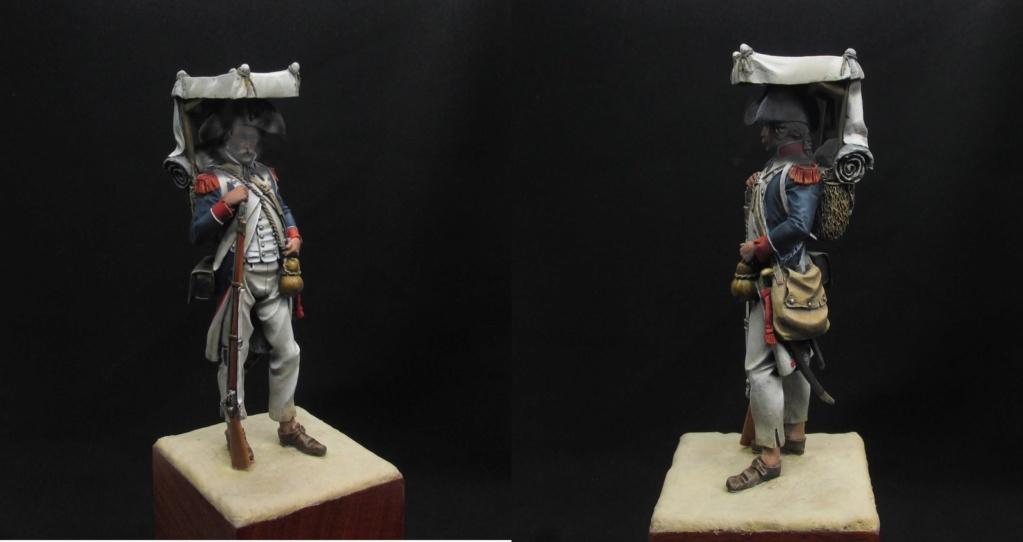 Grenadier en Égypte 1798 Img_2015