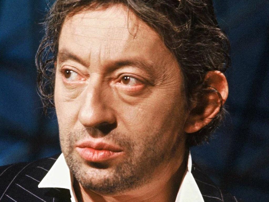 Buste Serge Gainsbourg terminé Sergeg10