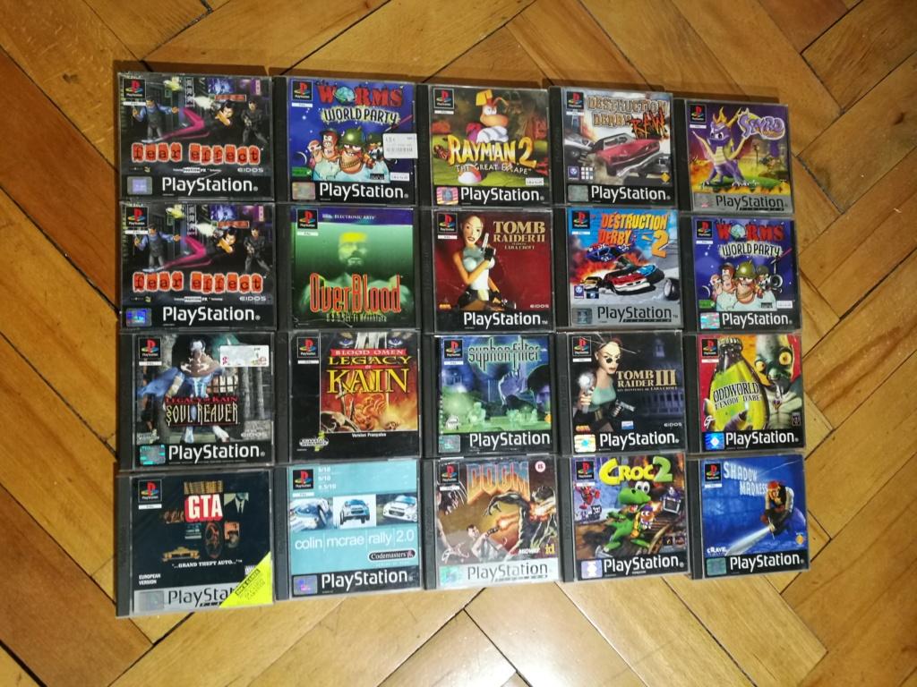 [VDS] Jeux PS1, PS2 Img_2011