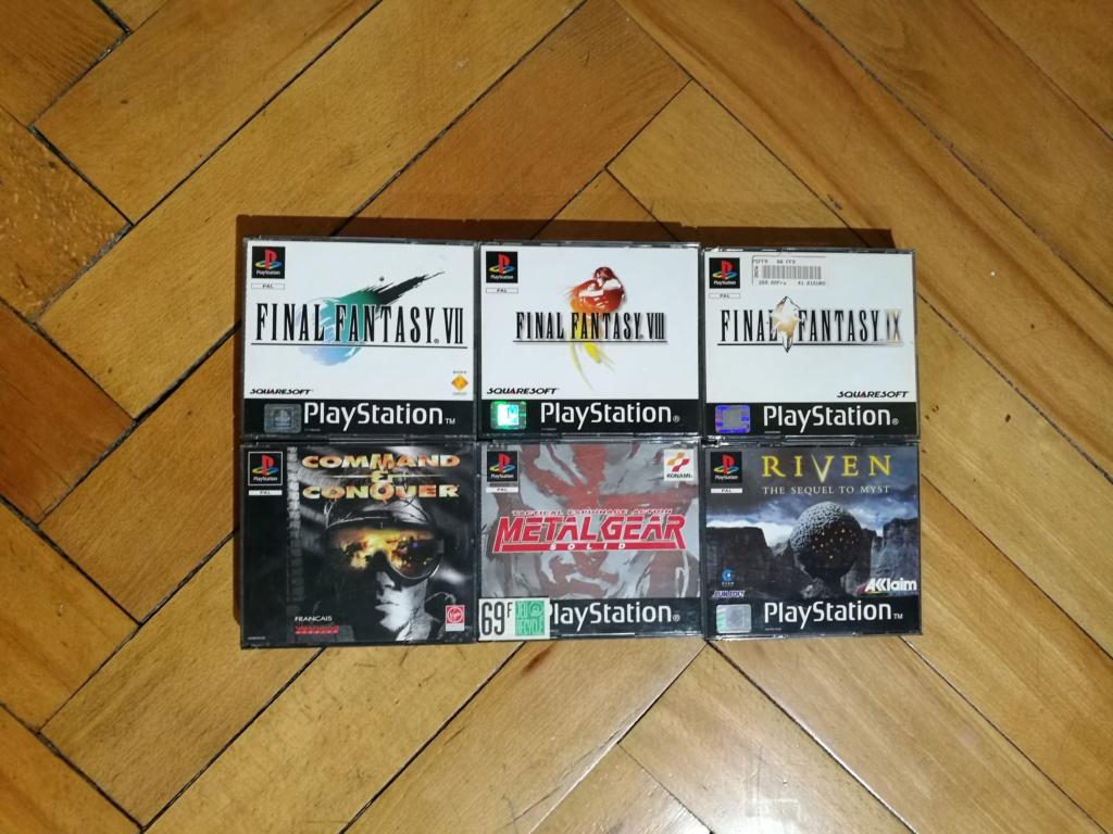 [VDS] Jeux PS1, PS2 Img_2012