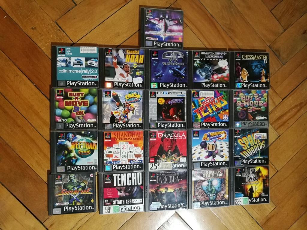 [VDS] Jeux PS1, PS2 Img_2013