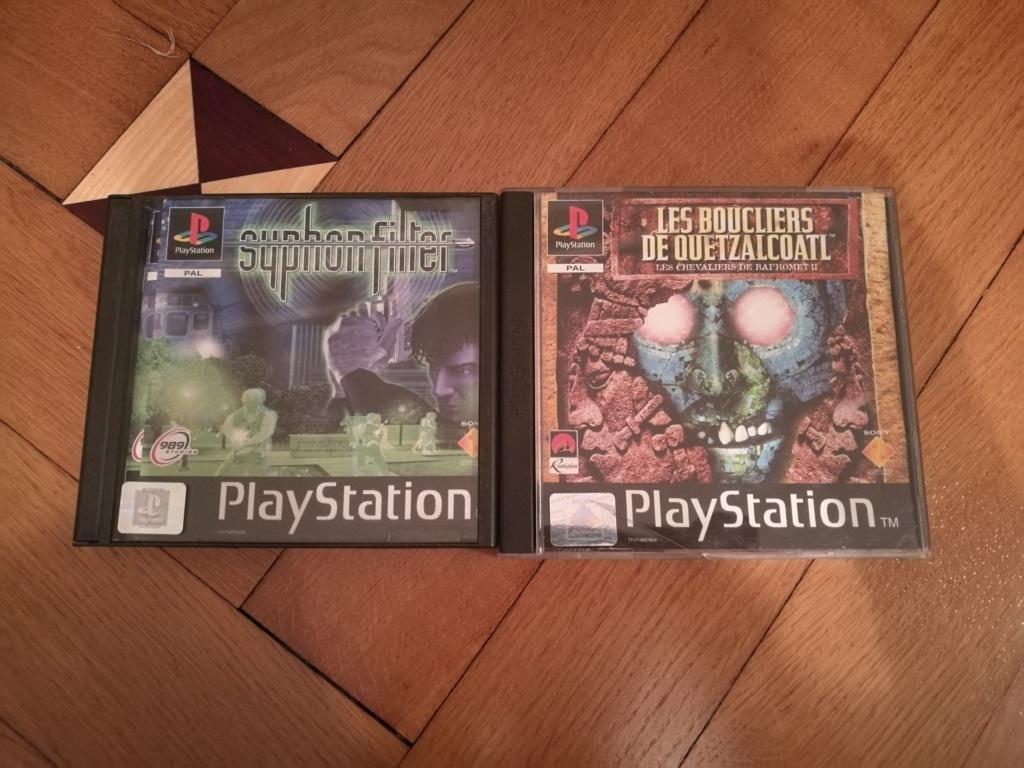 [VDS] Jeux PS1, PS2 Img_2014