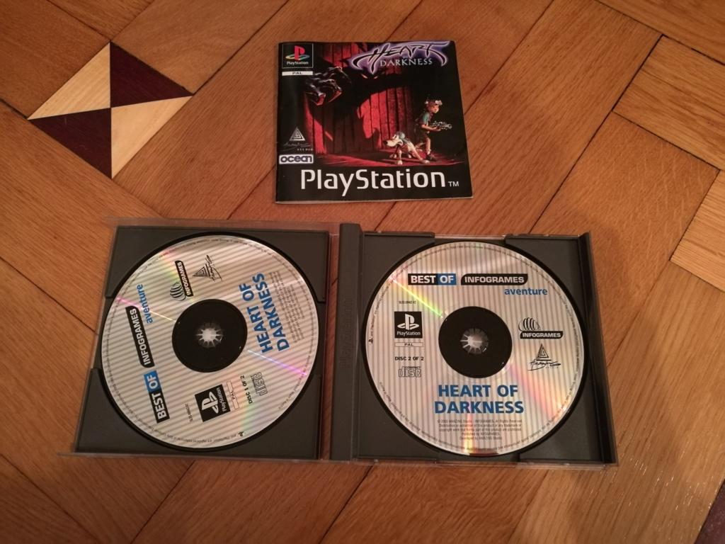 [VDS] Jeux PS1, PS2 Img_2023