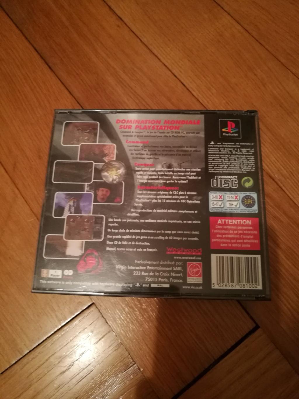 [VDS] Jeux PS1, PS2 Img_2029
