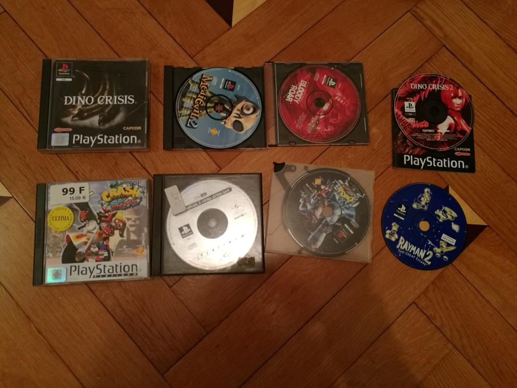[VDS] Jeux PS1, PS2 Img_2031