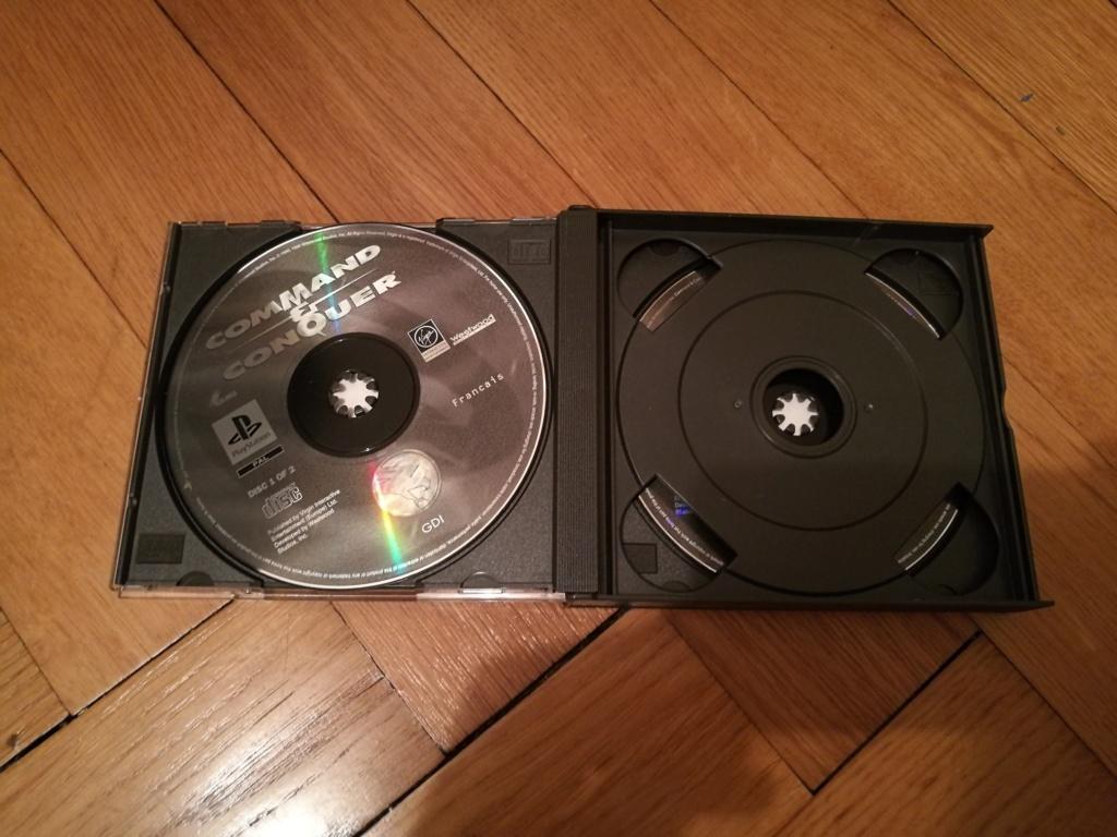 [VDS] Jeux PS1, PS2 Img_2032