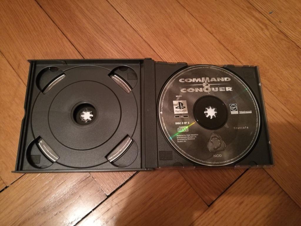 [VDS] Jeux PS1, PS2 Img_2033