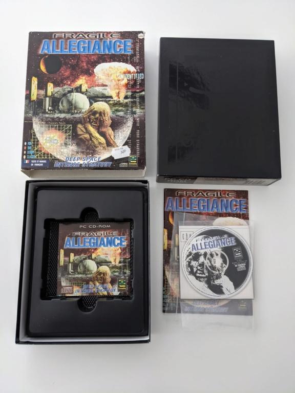 [EST] Collection Jeux PC Grosse Boite Pxl_2010