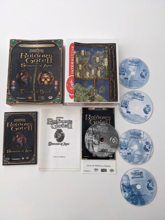 [EST] Collection Jeux PC Grosse Boite Pxl_2012