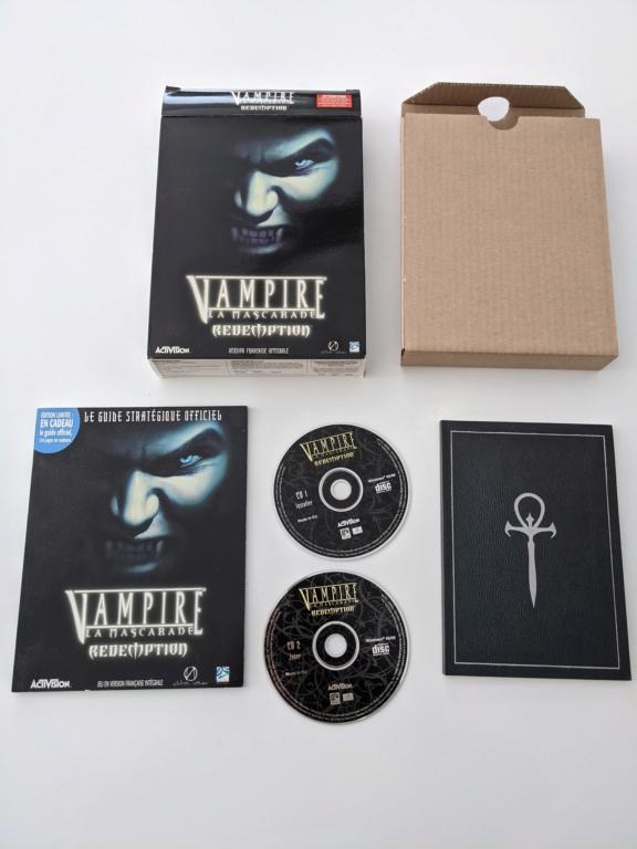 [EST] Collection Jeux PC Grosse Boite Pxl_2013