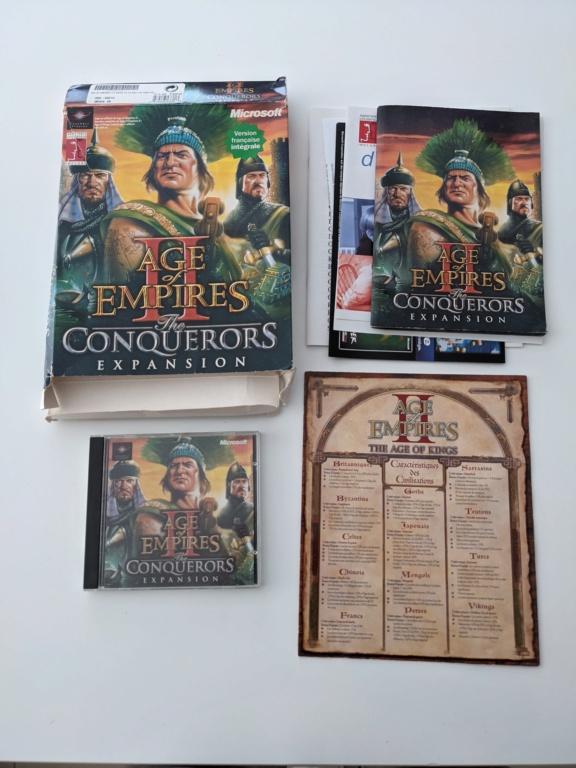 [EST] Collection Jeux PC Grosse Boite Pxl_2014