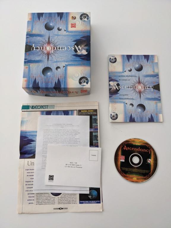 [EST] Collection Jeux PC Grosse Boite Pxl_2016