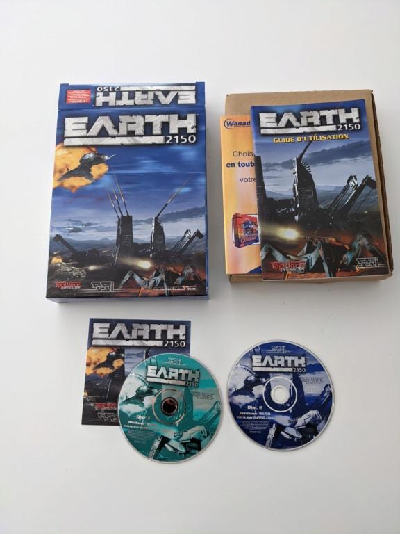 [EST] Collection Jeux PC Grosse Boite Pxl_2017