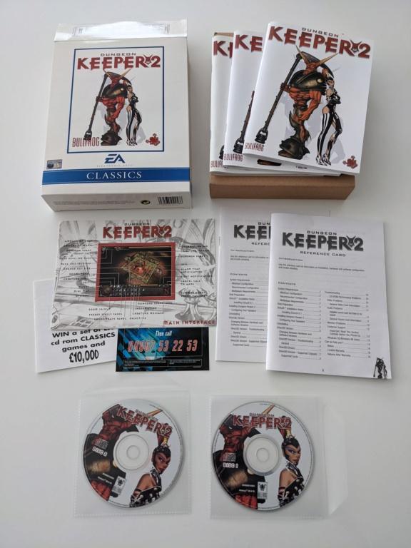 [EST] Collection Jeux PC Grosse Boite Pxl_2021