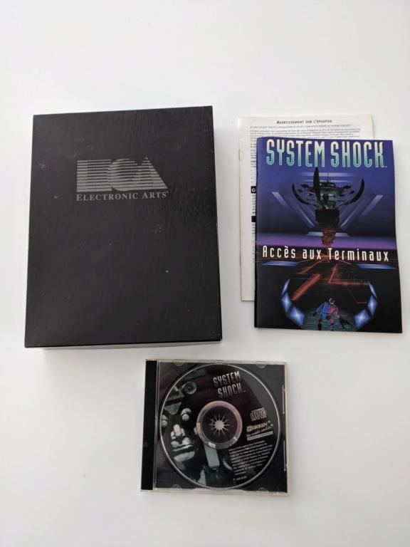 [EST] Collection Jeux PC Grosse Boite Pxl_2028