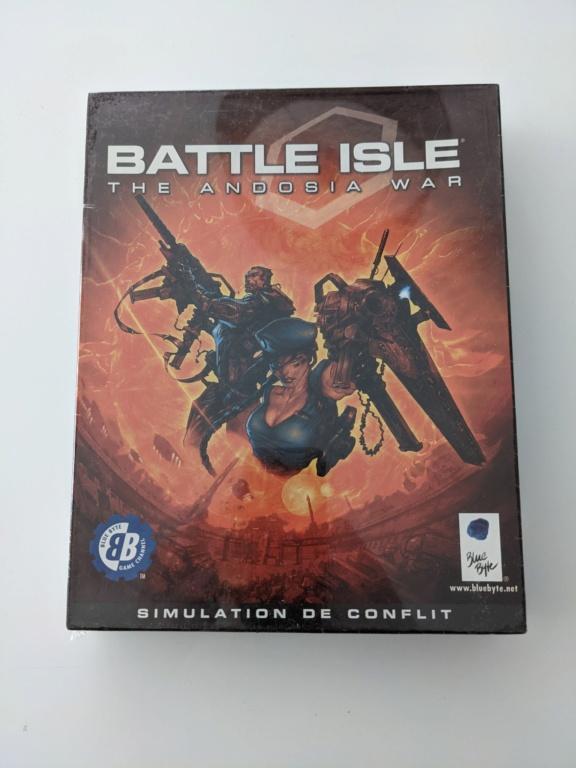 [EST] Collection Jeux PC Grosse Boite Pxl_2031