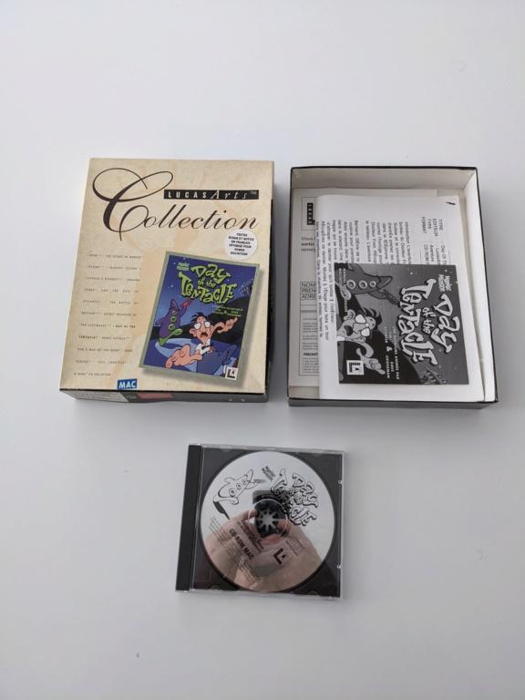 [EST] Collection Jeux PC Grosse Boite Pxl_2036