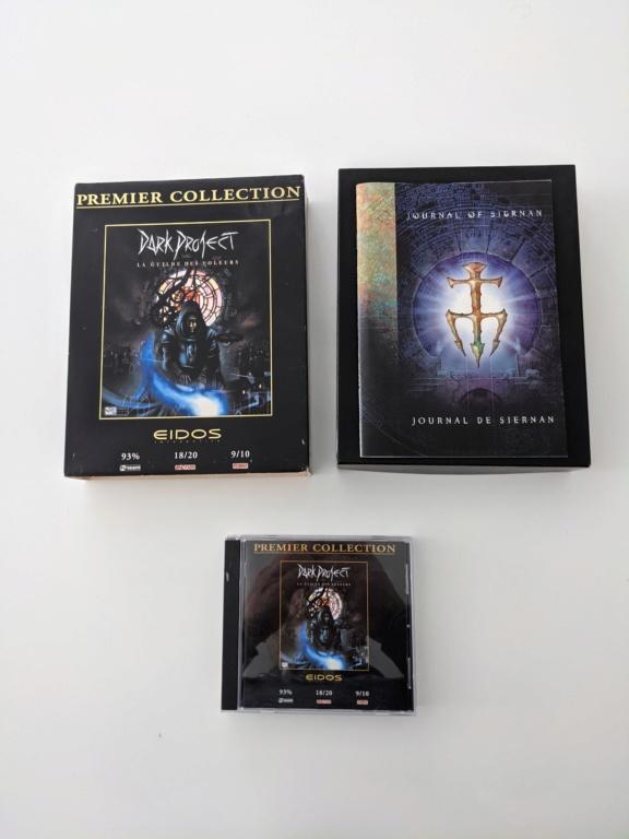 [EST] Collection Jeux PC Grosse Boite Pxl_2037