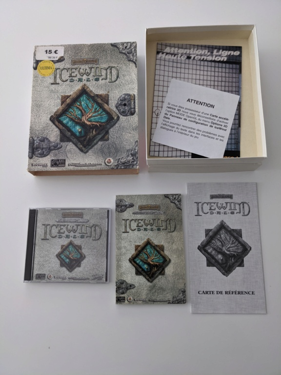 [EST] Collection Jeux PC Grosse Boite Pxl_2038