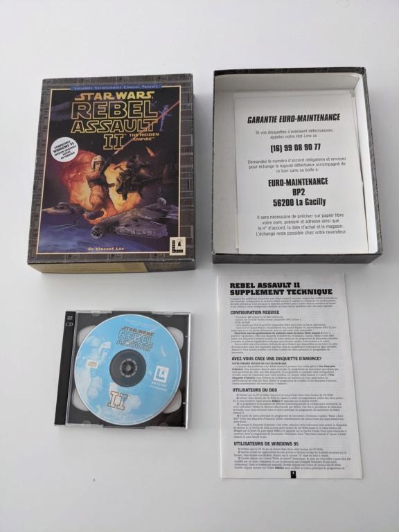 [EST] Collection Jeux PC Grosse Boite Pxl_2039