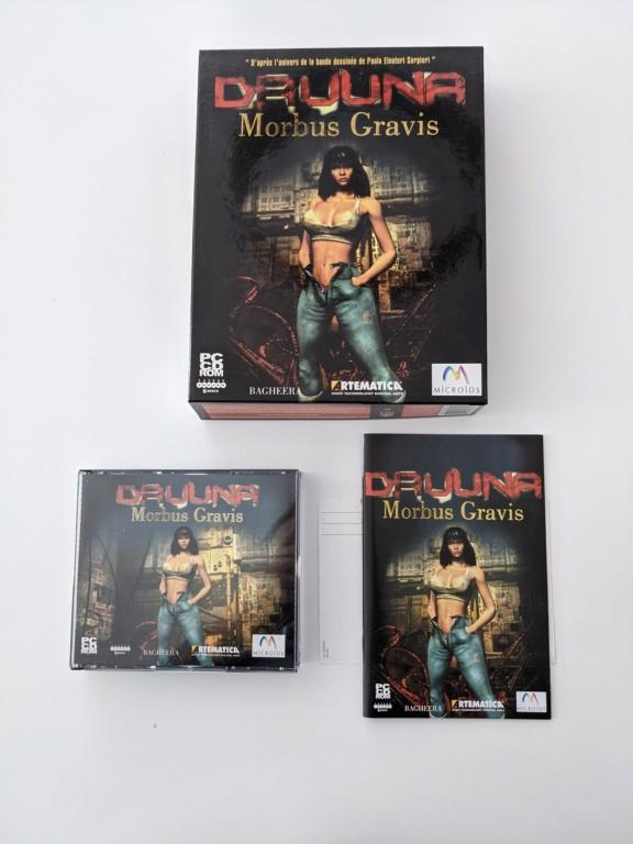[EST] Collection Jeux PC Grosse Boite Pxl_2040