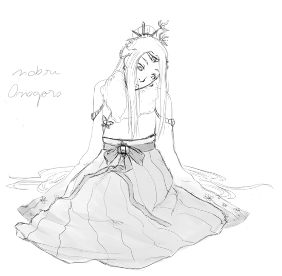 Catálogo de Moda Onogor11