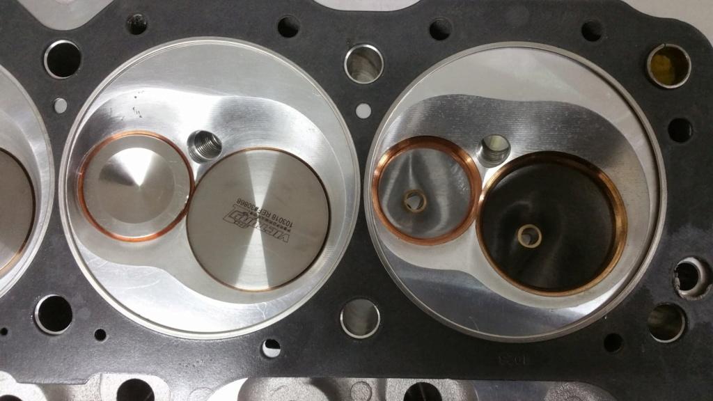 Jon Kaase SR71 Cylinder Heads - Page 10 69498410