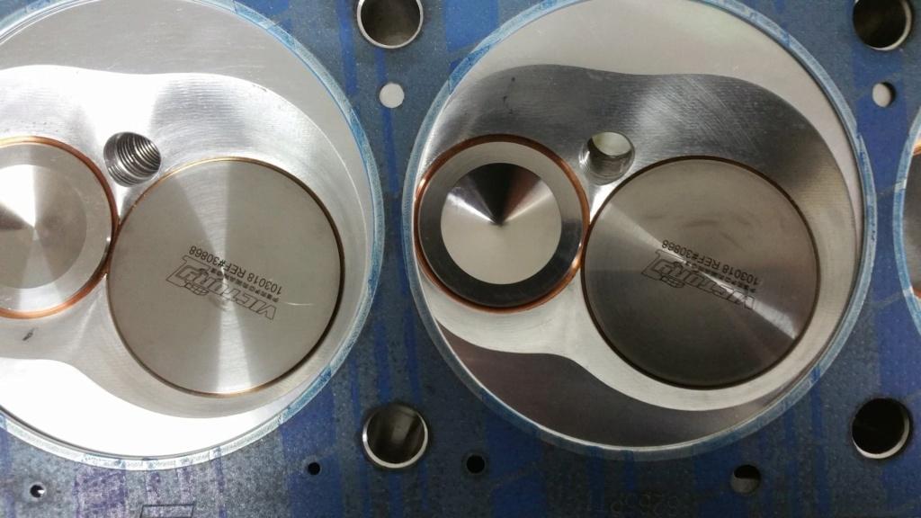 Jon Kaase SR71 Cylinder Heads - Page 10 69520710