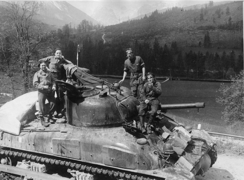 """Recherche information sur le char """"Petitmont"""" Bercht10"""