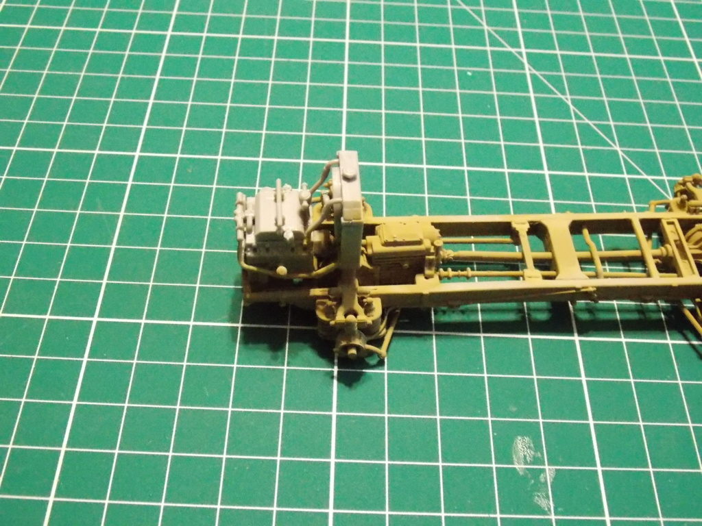 "12  SS ""BABY DIVISION"" Panther takom sdkfz 223hobby boss  1/35 Dscn1134"