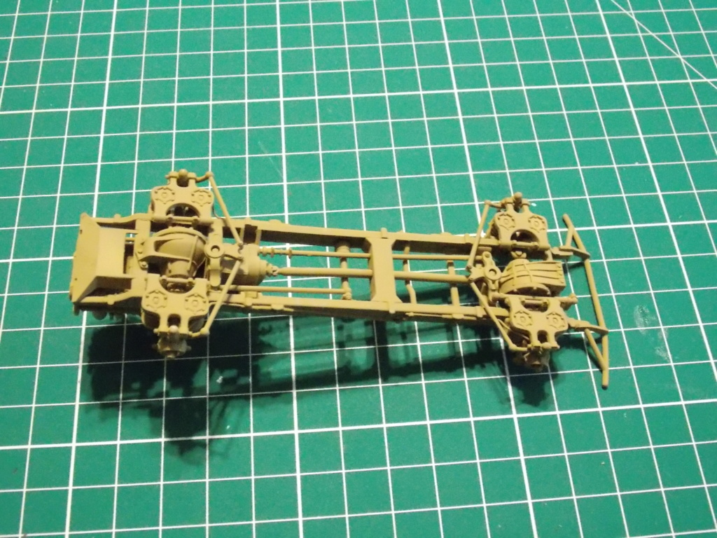 "12  SS ""BABY DIVISION"" Panther takom sdkfz 223hobby boss  1/35 Dscn1136"