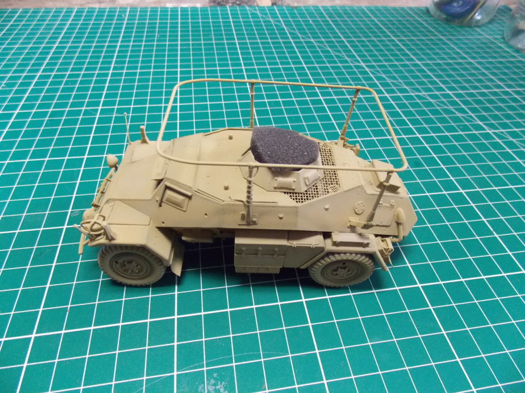 "12  SS ""BABY DIVISION"" Panther takom sdkfz 223hobby boss  1/35 - Page 2 Dscn1184"