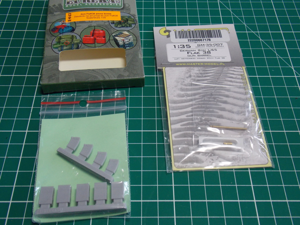 """12  SS """"BABY DIVISION"""" Panther takom sdkfz 223hobby boss  1/35 - Page 3 Dscn1200"""