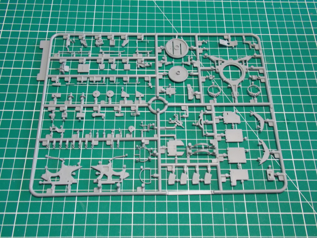 """12  SS """"BABY DIVISION"""" Panther takom sdkfz 223hobby boss  1/35 - Page 3 Dscn1203"""
