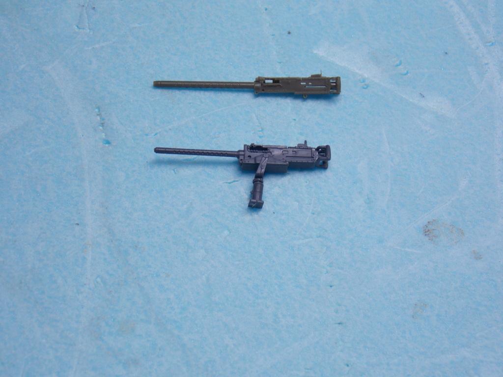 M8 Anglemont u 1/35  Dscn1468