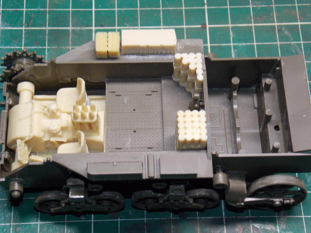M8 Anglemont u 1/35  Dscn1507