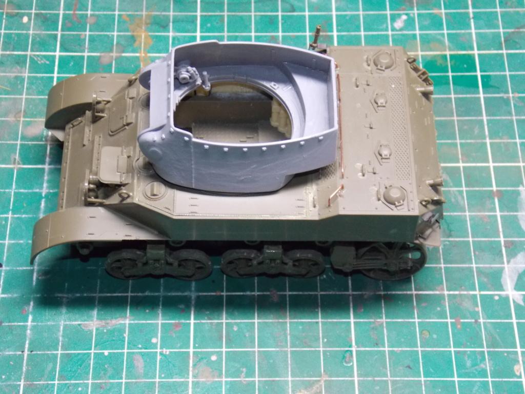 M8 Anglemont u 1/35  Dscn1508