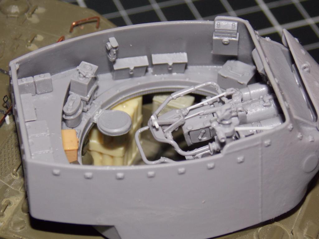 M8 Anglemont u 1/35  Dscn1509
