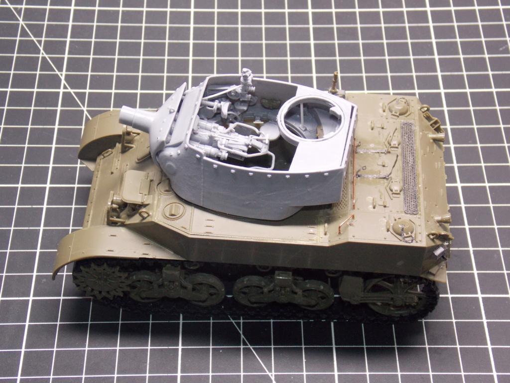 M8 Anglemont u 1/35  Dscn1511