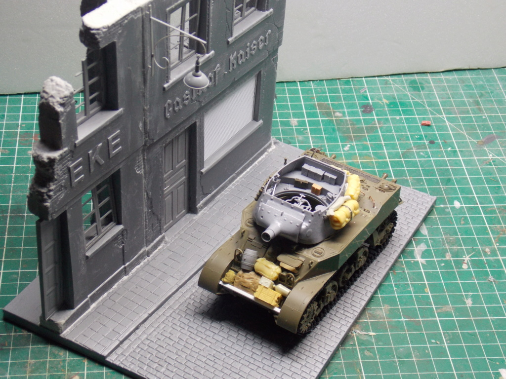 M8 Anglemont u 1/35  Dscn1540