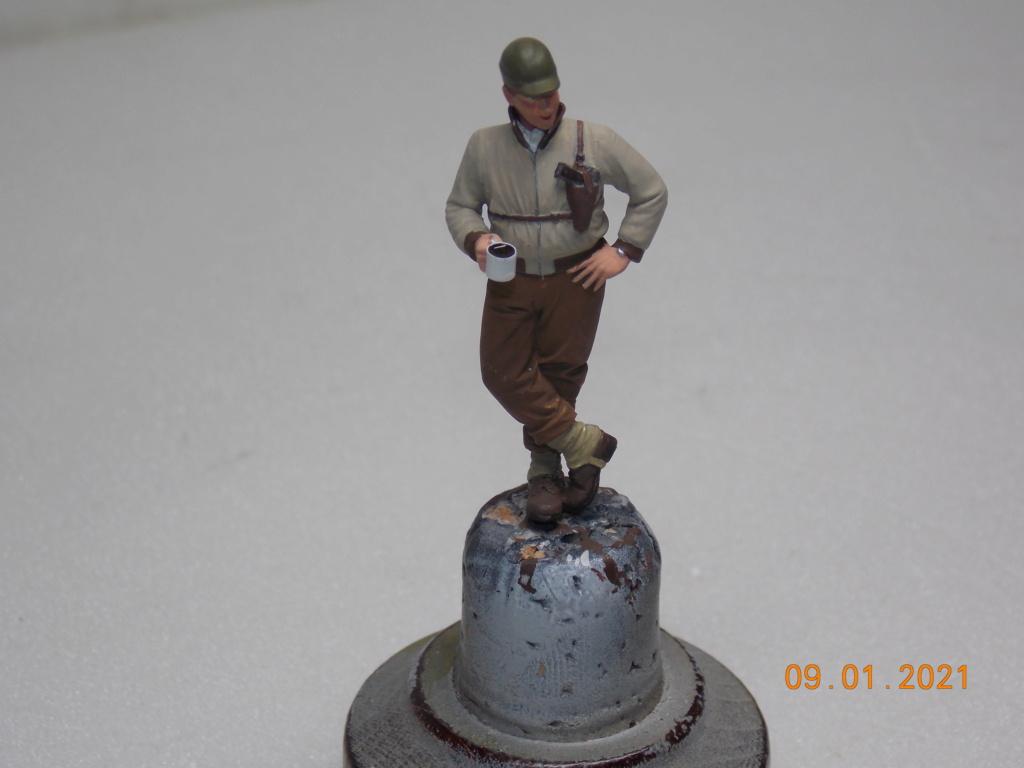 Lance Patate M8 Anglemont de la 2me DB du Premier  RMSM  FINI  - Page 6 Dscn1756