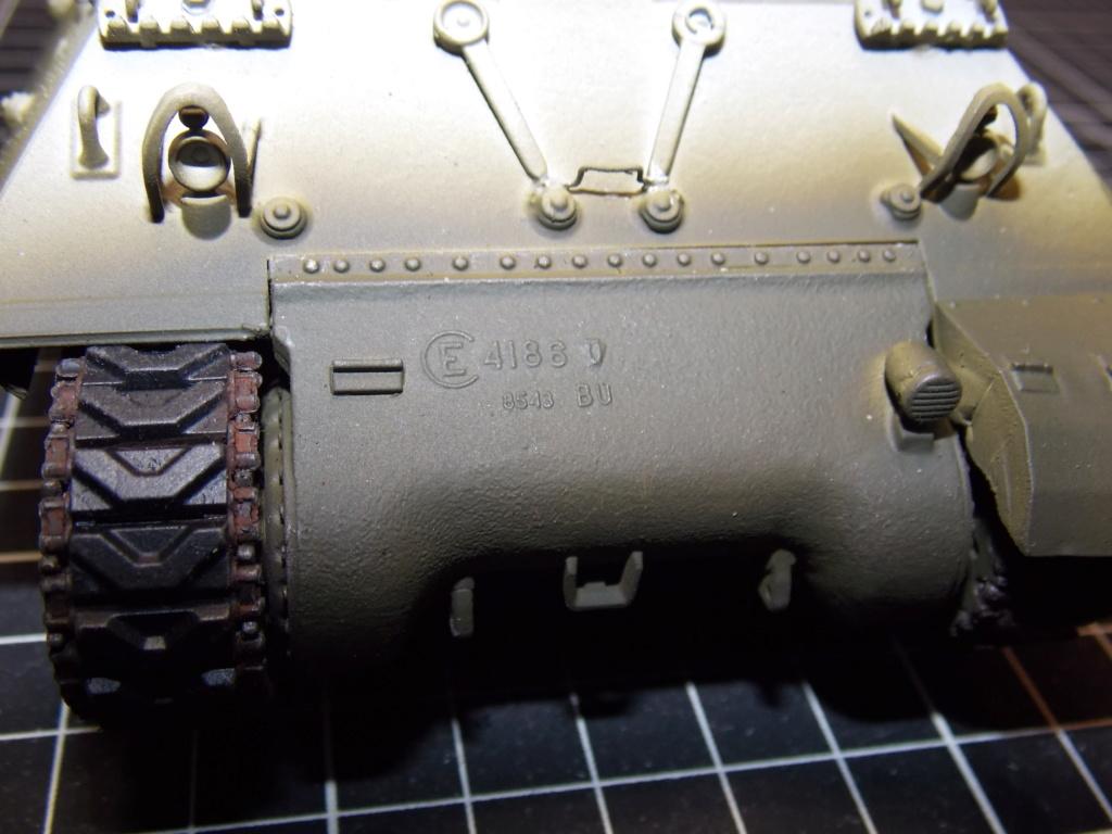 """Tank Destroyer M10 """"Le SIMOUN"""", 2ème DB - Tamiya 1/35 - Page 3 Dscn7377"""