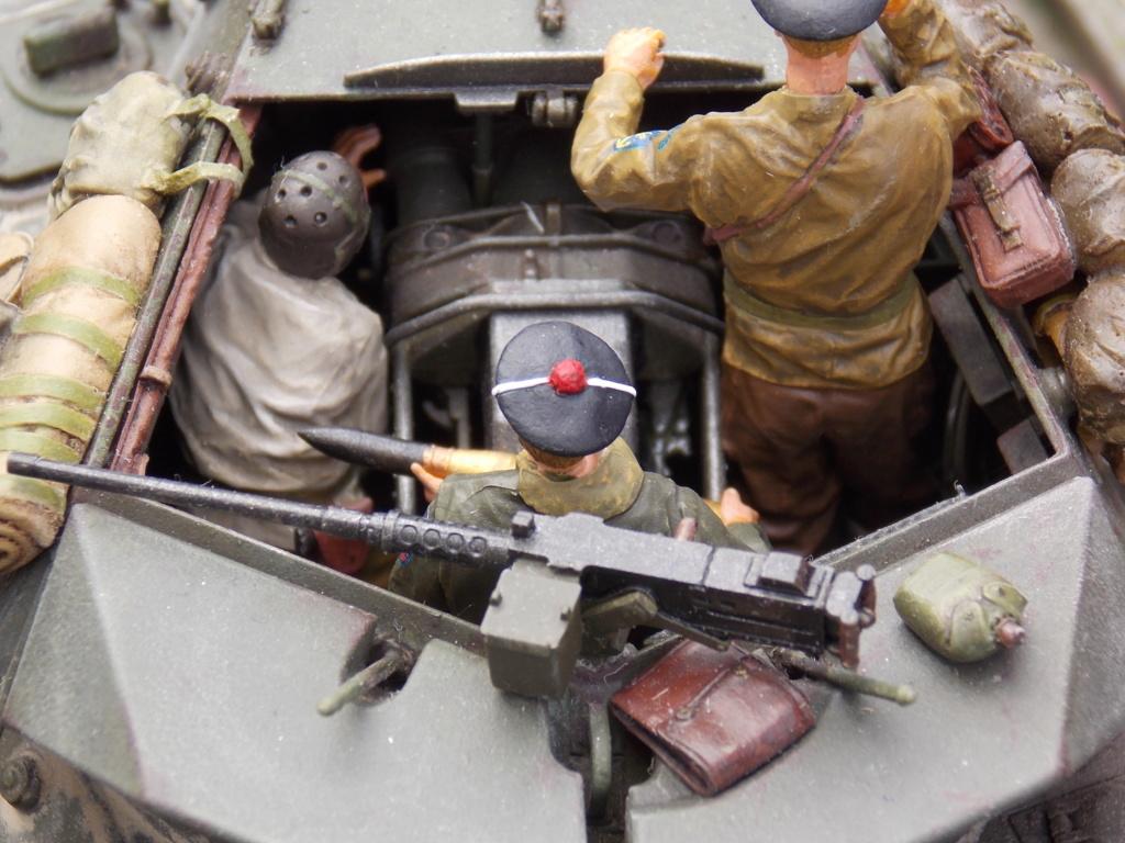"""Tank Destroyer """"Le Simoun """" - Page 2 Dscn7497"""