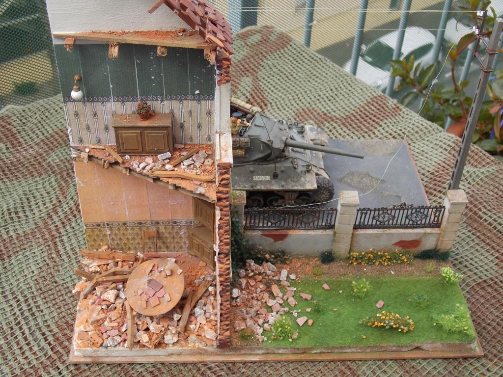 """Tank Destroyer """"Le Simoun """" - Page 2 Dscn7501"""