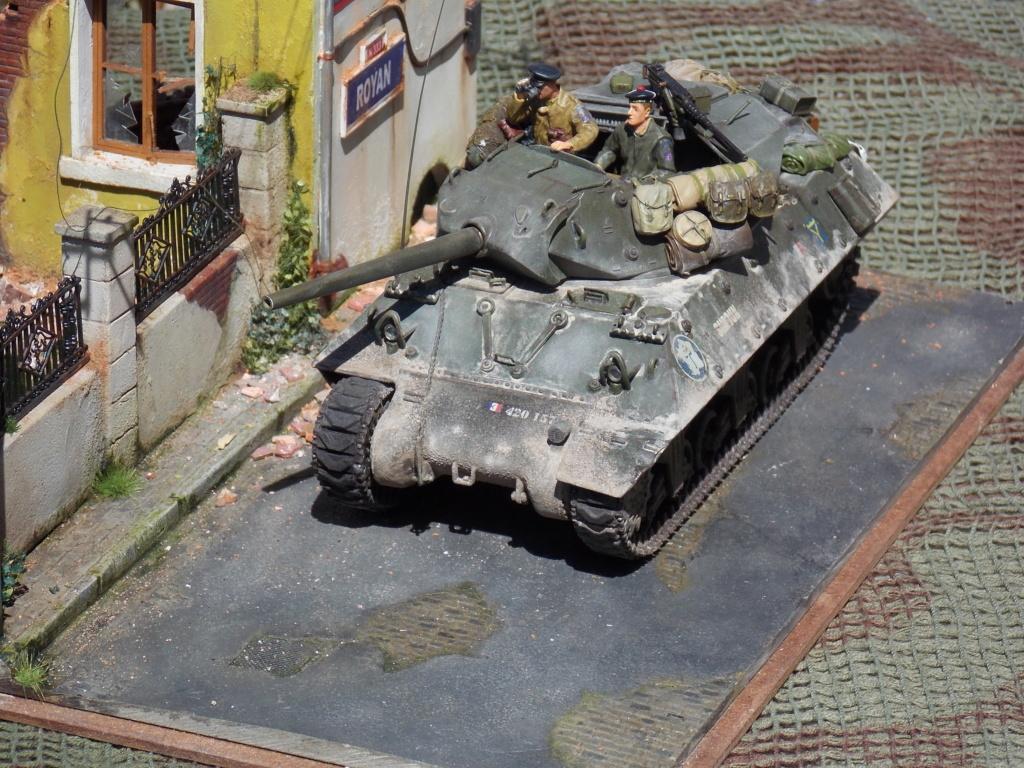 """Tank Destroyer """"Le Simoun """" - Page 3 Dscn7520"""
