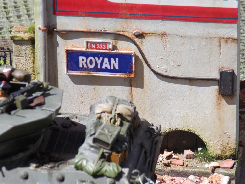 """Tank Destroyer M10 """"Le SIMOUN"""", 2ème DB - Tamiya 1/35 - Page 6 Dscn7530"""