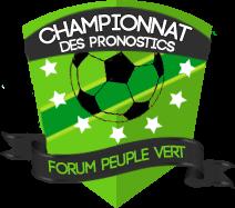 [Annonce] Nouveau design Champi63