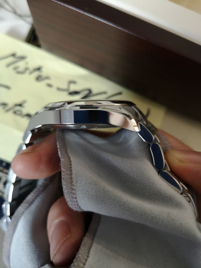 Eterna - [Vendue] Eterna Kontiki Four Hands Img_2017