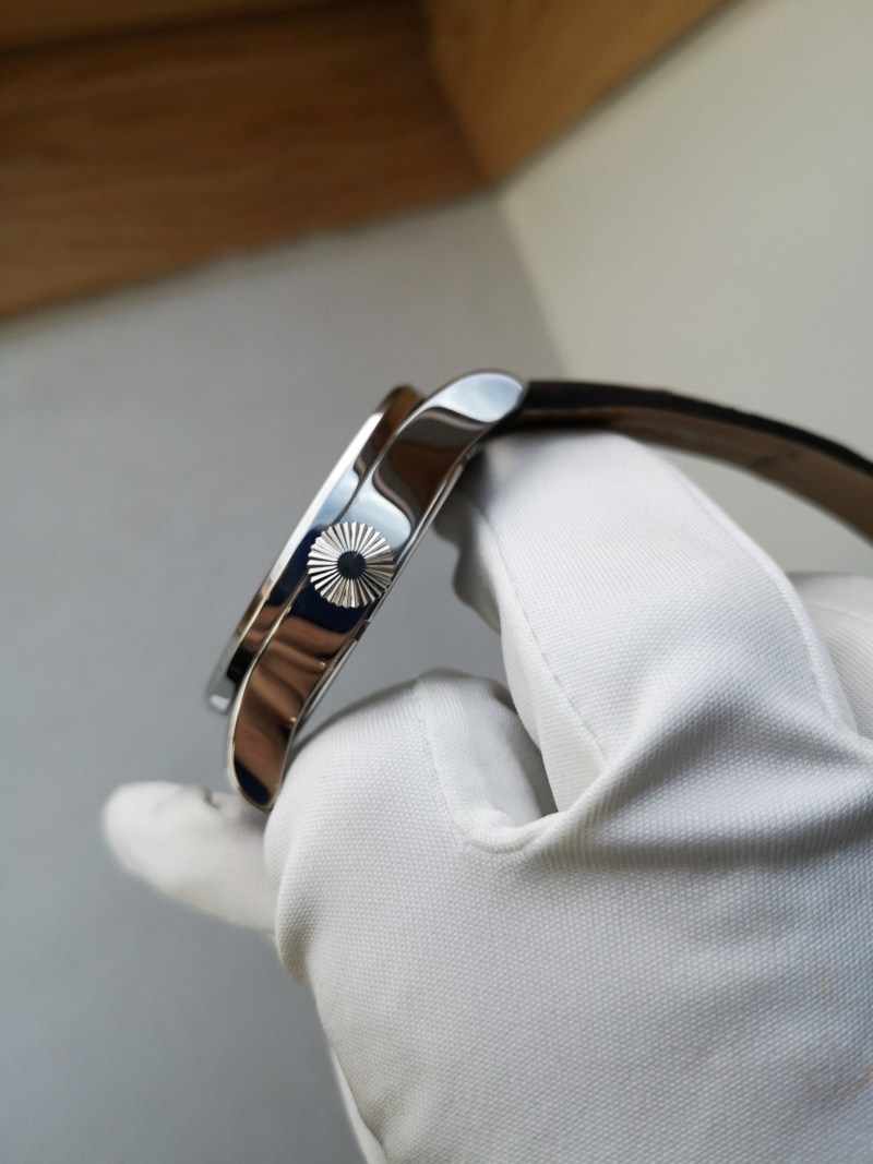 Vends - [Baisse de prix][Vends] Monoaiguille Militaire Association Horlogère Alsace Img_2123